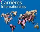 Carrières internationales
