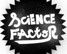 Concours science factor