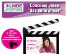 Concours vid�o