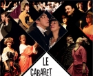 Spectacle Cabaret Andler