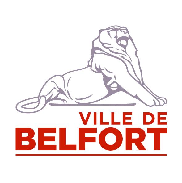 La Ville de Belfort
