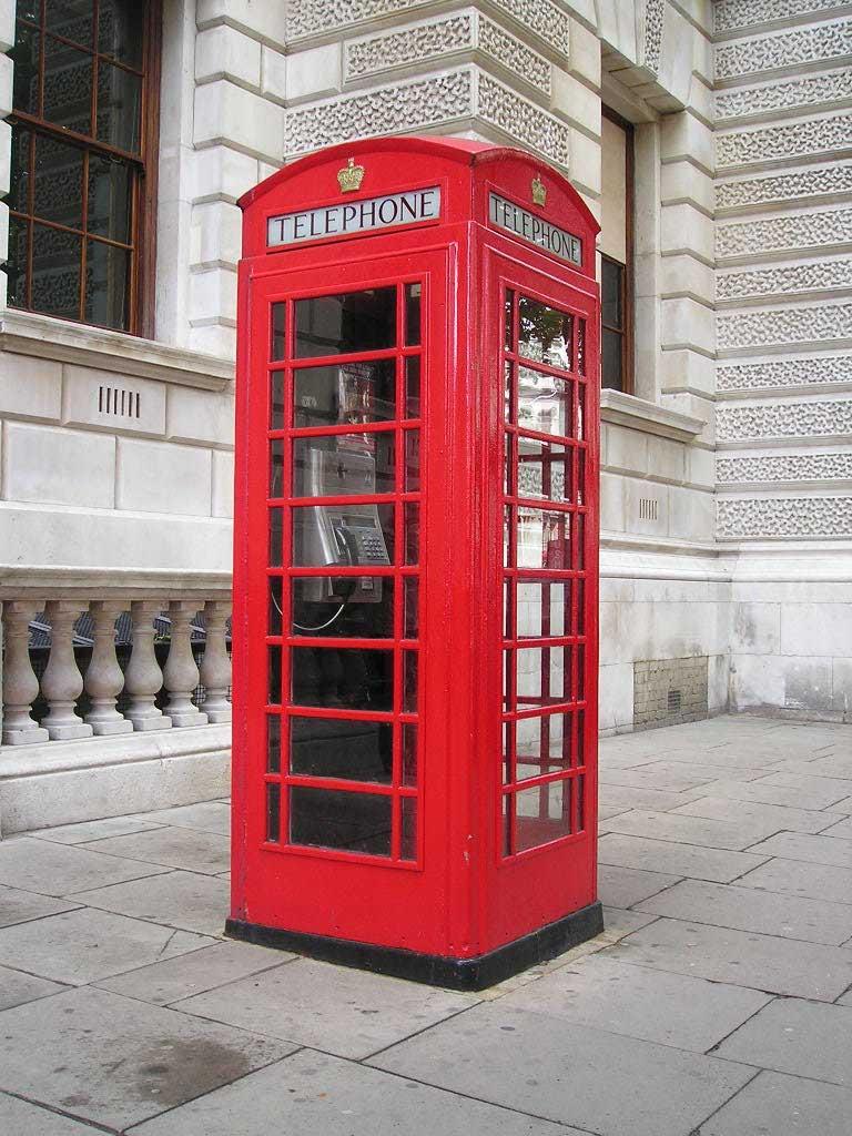 Londres - 14 et 15 mars 2015 et 18 et 19 avril 2015 - 198 €